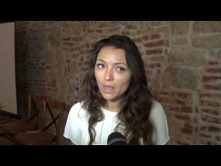 VIDEÓINTERJÚ - Egy év Uber Kolozsváron. Mennyit keres egy sofőr?
