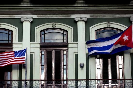 Kiutasítottak két kubai diplomatát az Egyesült Államokból. Ki betegedett meg? Miért?
