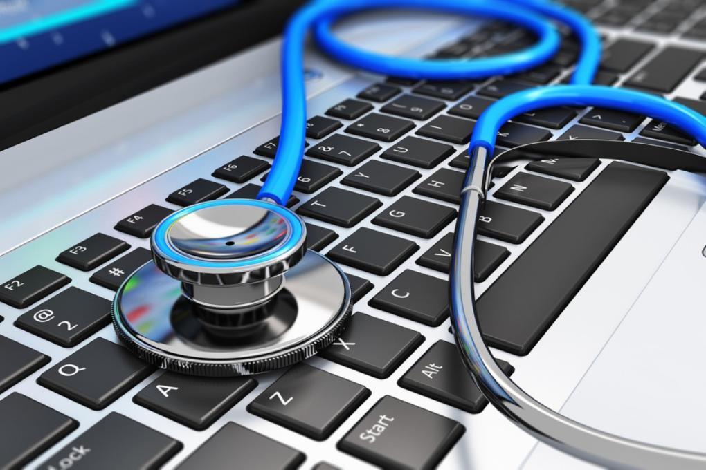 Nem célravezető a neten kutakodni a betegségek tünetei után