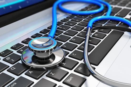 Megálljt parancsol a netes diagnózisoknak az orvosi kamara