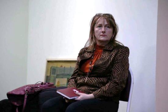 Változatos programkínálat az V. Dési Magyar Napokon