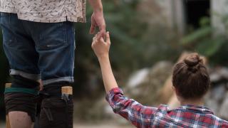 Skót és orosz mesék gólyalábakon Kidétől Székig a Shosinnal