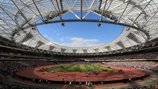 Londoni vb: Schippers címvédése 200 méteren
