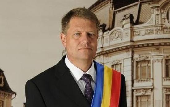 Johannis: a szász közösség együtt ünnepel a románokkal a centenáriumon