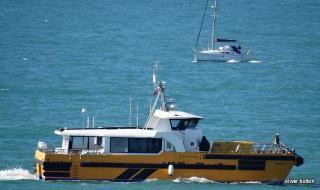 Megtalálták az angliai csónakbalesetben eltűnt román állampolgárok holttestét