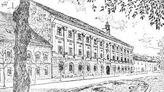A piarista rend alapításának 400., jubileumi éve