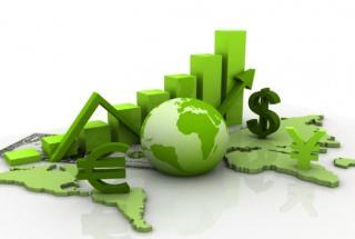 Növekvő gazdaság, növekvő bajok