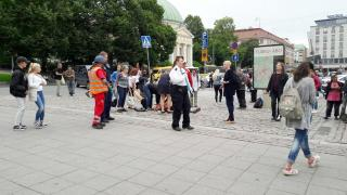 Újabb tragédia - Két halott a finnországi késelésben