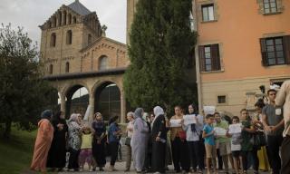 Ripoll lakói sokkot kaptak és gyászolnak