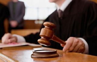 Igazságügyi törvények: lehet bíró az ügyészből és fordítva