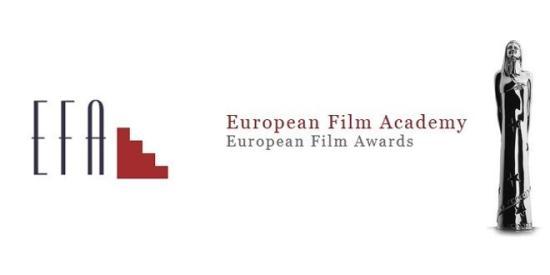 Európai Filmdíjak – két magyar és egy román film a válogatáslistán