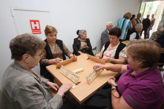 ASF: nincs szó a nyugdíjrendszer második pillérének módosításáról