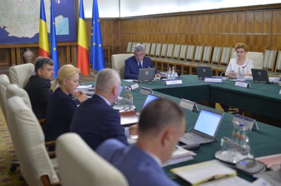 A kormány kizárná az államfőt a főügyészek kinevezési eljárásából