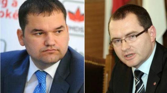 A kisebbségi jogok bővítésére összpontosít az RMDSZ az új parlamenti ülésszakon
