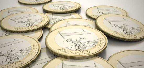 Meleșcanu: Románia 2022-ben csatlakozhat az euróövezethez