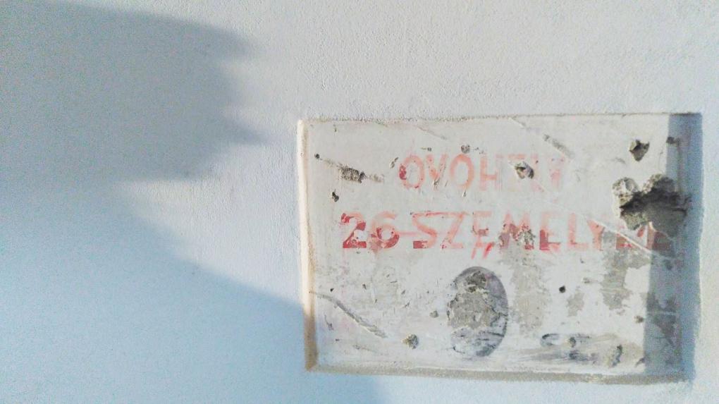 Maszkatáska Csernobillal – túlélési esélyek atomrobbanás esetén ... 03a0487856