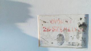Maszkatáska Csernobillal – túlélési esélyek atomrobbanás esetén