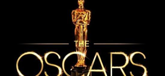 Oscar-díj - A Testről és lélekről című filmet nevezi Magyarország