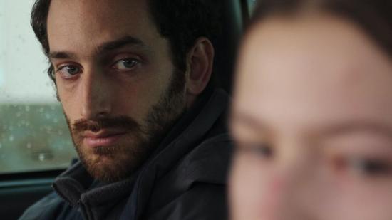 Adrian Sitaru filmjét nevezte Oscar-díjra Románia