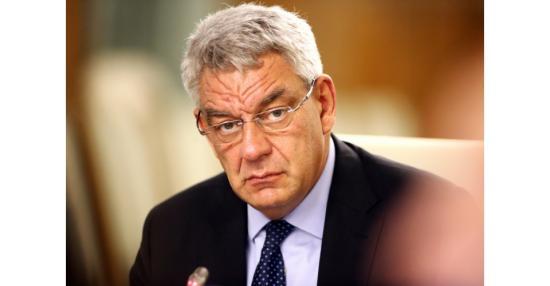 Tudose: nem hiszem, hogy Magyarország épp ennyire elrontja a diplomáciai kapcsolatát velünk