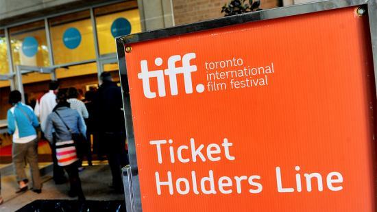 Teniszfilmmel nyílik meg a torontói filmfesztivál
