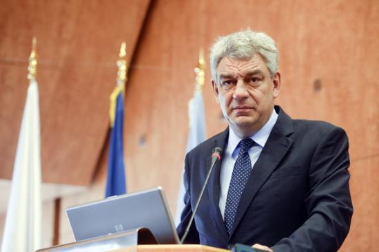 Tudose: a külügyminisztérium elsiette a Magyarországnak adott válaszát