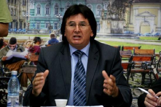Szégyenlistát vezet a Facebookon Temesvár polgármestere a későkása alkalmazottakról