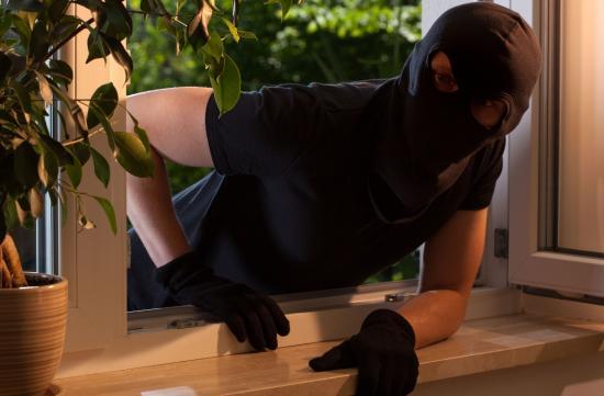 Biztonsági kamerának még mindig a szomszéd a legjobb