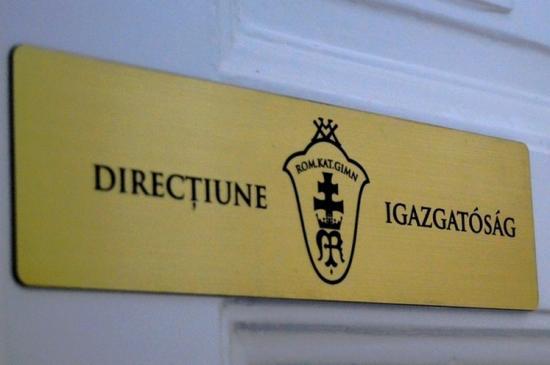 Állampolitika és katolikus iskola