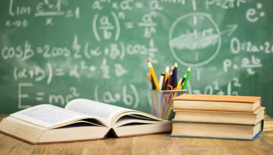 Iskolakezdés felfrissítés nélkül