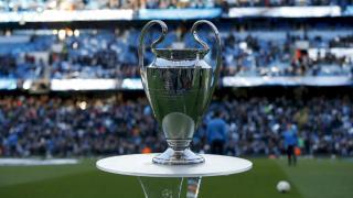 Bajnokok Ligája: a presztízs mellett több tízmillió euró is a tét