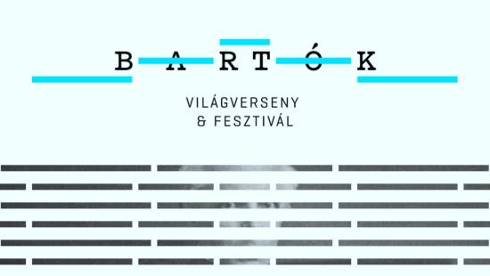 Zajlik a Bartók-világverseny – Vasárnap hirdetik ki a nyertest