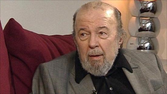 Meghalt Peter Hall rendező, a Royal Shakespeare Company alapítója
