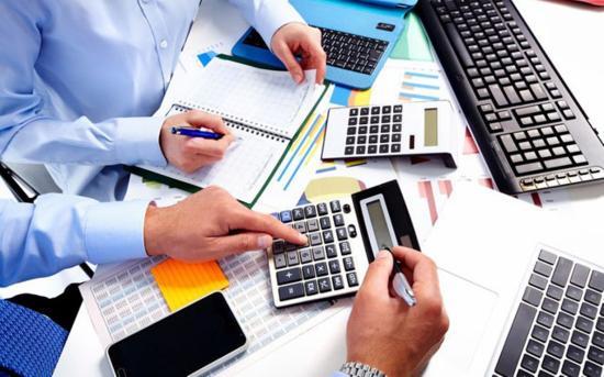 Október elsejétől változik a cégek áfafizetési eljárása