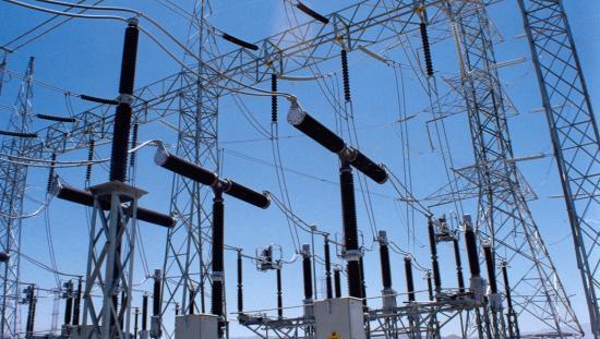 Energiadrágulási hullámok uralják ezt az évet Romániában
