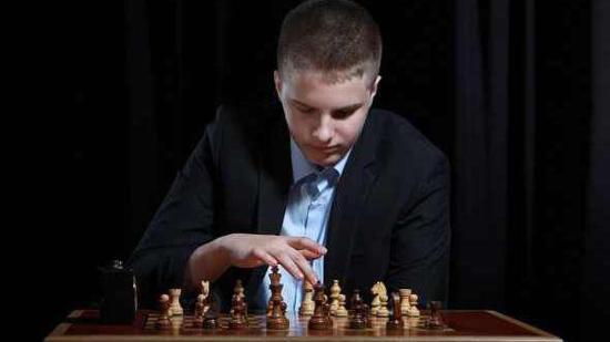 Sakk Világkupa: Rapport negyeddöntős