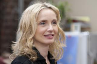 EFA – Tiszteletbeli díj Julie Delpy francia-amerikai színésznőnek