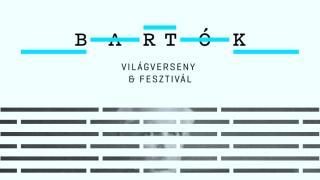 Bartók-világverseny – hárman a döntőben