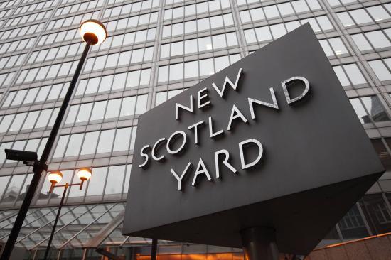 Újabb őrizetbe vétel a londoni metrómerénylettel kapcsolatban