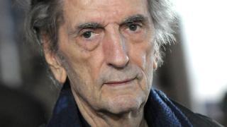 Elhunyt Lynch, Coppola és Carpenter kultfilmjeinek karakterszínésze, Harry Dean Stanton
