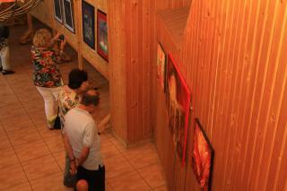 Kolozsvár is csatlakozott a budapesti Ars Sacra fesztiválhoz