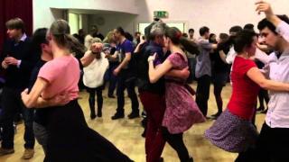 Jubileumát ünnepli az erdélyi táncházmozgalom