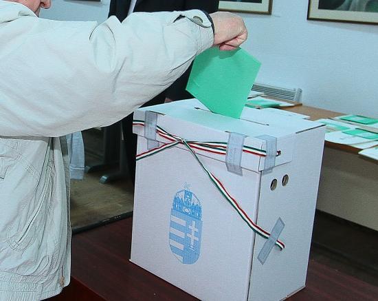 Tudnivalók a jövő évi magyarországi választásokról