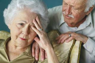 Ingyenes memóriateszt az Alzheimer-kór napján