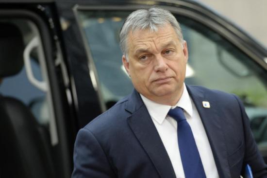 Kolozsváron ünnepel a magyar kormányfő