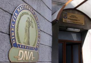 Marosvásárhelyi iskolaügy: Vádat emeltek a volt iskolaigazgató és a volt főtanfelügyelő ellen