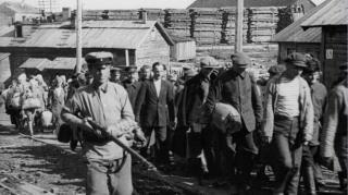 Kun Miklós Kolozsváron: előadás a Szovjetunió titkos történetéről