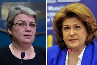 Bűnvádi eljárást indított a DNA Sevil Shhaideh miniszterelnök-helyettes ellen