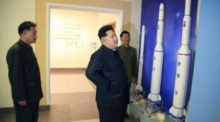 Földrengés volt Észak-Koreában, vagy megint robbantottak?