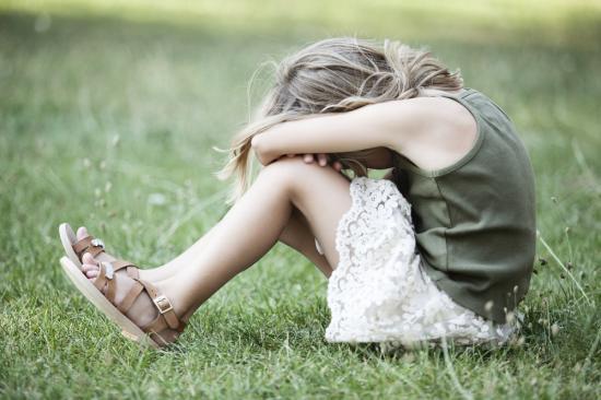 Hatodikos diákok egy magyar kislányt bántalmaztak, mivel magyarul beszélt